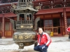 @ south shaolin temple