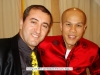 with sifu said belabed of belgium