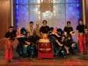st louis university lion dance team